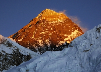 mt-everest-2-mekh-paija